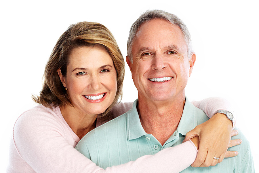 Dental Implants in Conway
